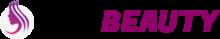 Jaj Beauty Logo